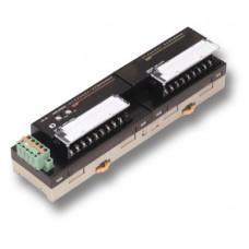 Устройство ввода/вывода DRT2