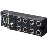 Устройство ввода/вывода GX-ILM
