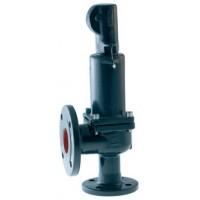 Предохранительный клапан 352G/GL