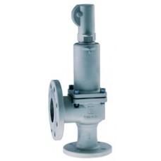 Предохранительный клапан 452G/GL