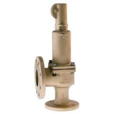 Предохранительный клапан 852G/GL