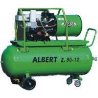 Компрессор Albert E65