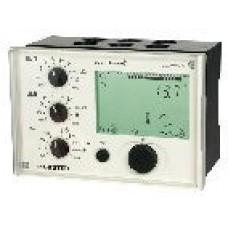 Контроллер EQJW245 2-х канальный