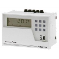 Универсальный контроллер RDT100