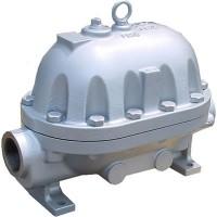Конденсатоотводчик поплавковый  JL9X / JLH9X