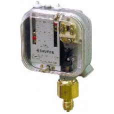 Реле давления DFC17B, DFC27B