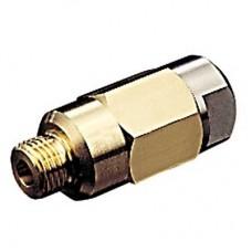 Клапан NF6