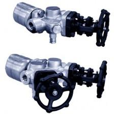 Клапан V1/V2