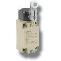 Концевой выключатель D4B-_N