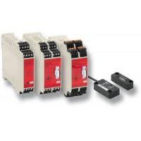 Выключатель безопасн. D40A/G9SX-NS