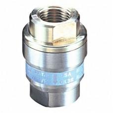 Клапан обратный CK3M