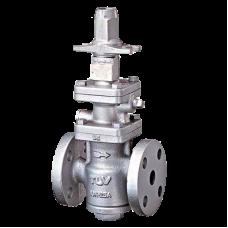 Регулирующий клапан COSR-21