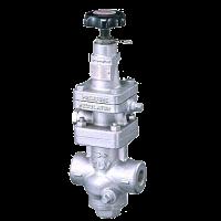 Регулирующий клапан S-COSR-16